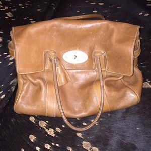 Mulberry Darwin handbag